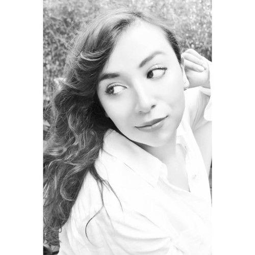 Alejandra Carmen