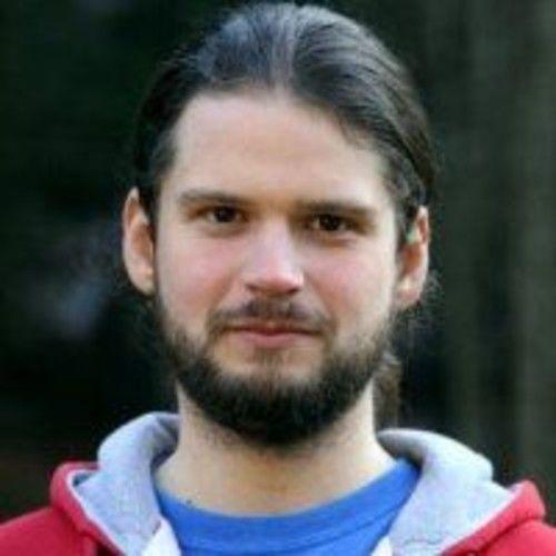 Moritz Laass