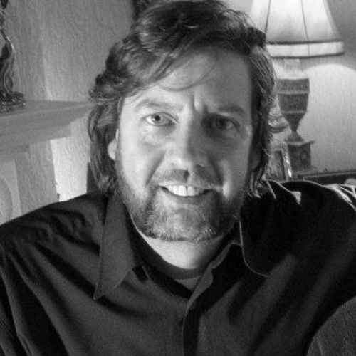 Graham Pettit