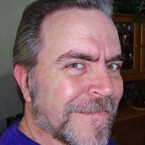 David George Van Sise Sr.