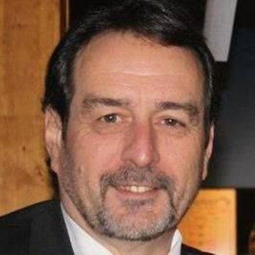 Gary D Henry