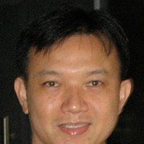 Nick Chuah