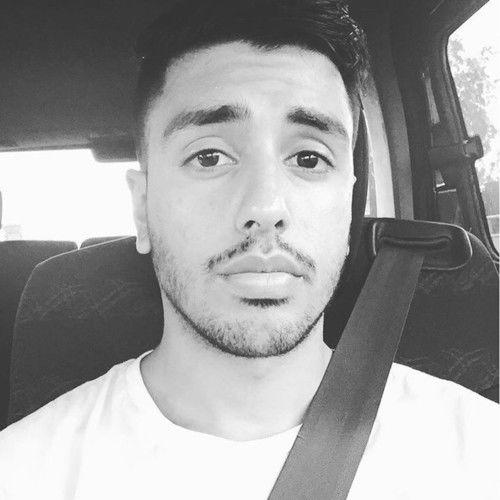 Richie Rodriguez