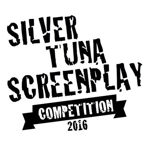 Silver Tuna Screenplay Competition