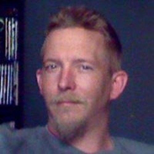 Joseph Laramore