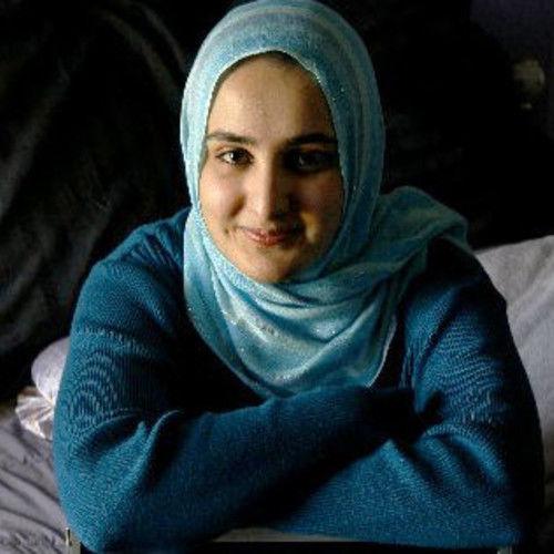 Lena Khan