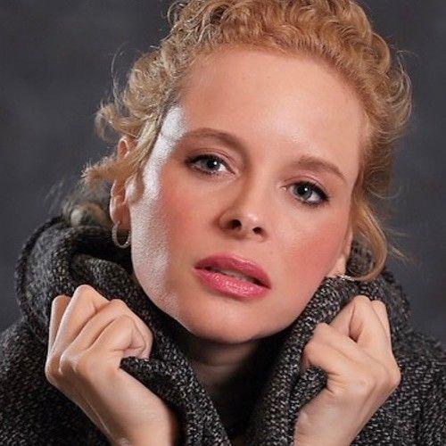 Lorenne Clarke