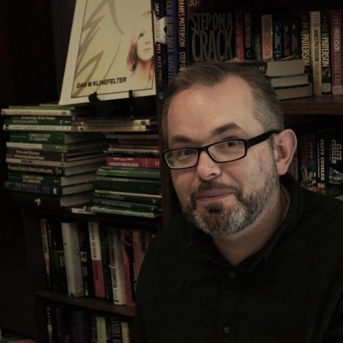 Dan Klinefelter