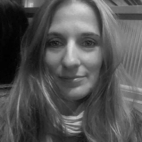Rebecca Dilg