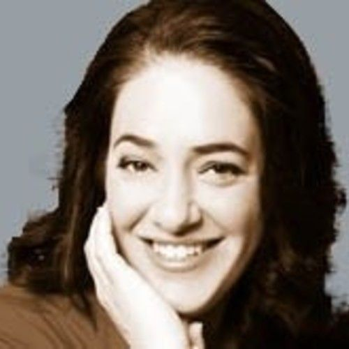 Kathy Petrakis