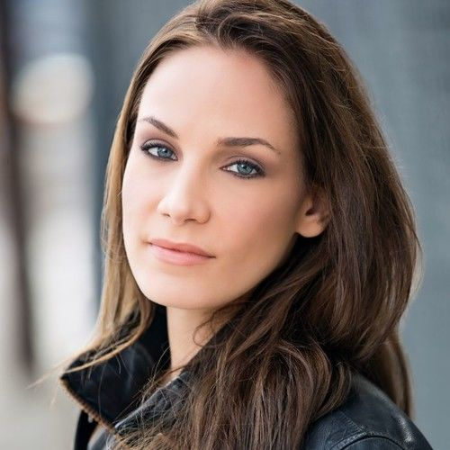 Sandra Linz