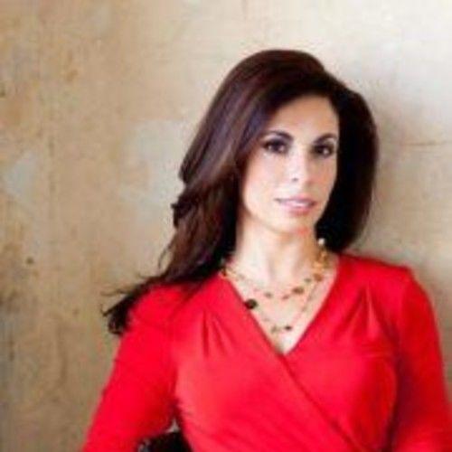 Samira Anne Salman