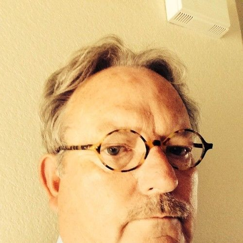 Paul Varner