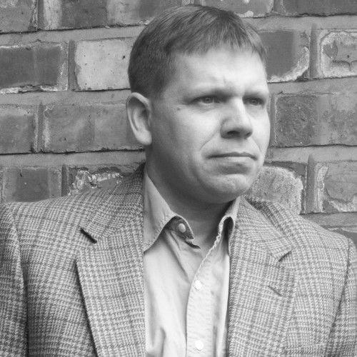 Alastair Zyggu