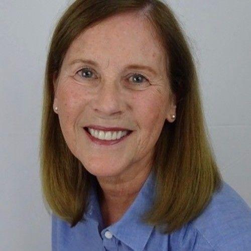 Patricia Jarrells