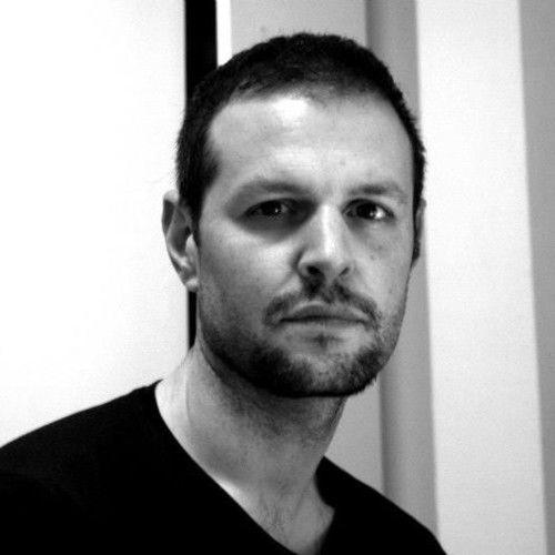 Giulio Nardocci