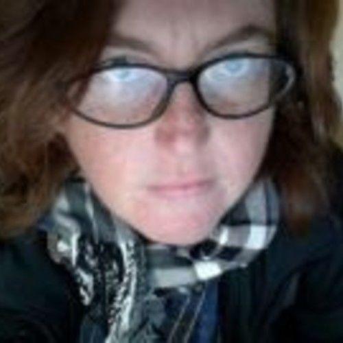 Dianne Brennan