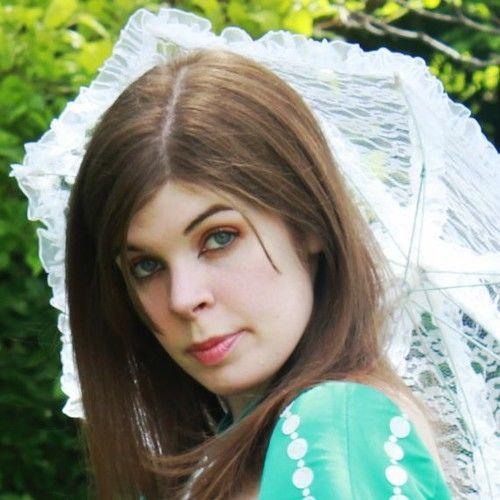 Gillian White