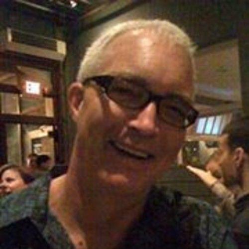 Scott Kenan