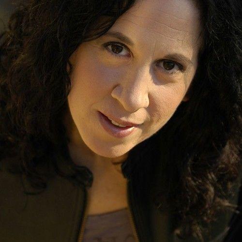 Lisa Brigantino/Hidden Pond Productions, Inc.
