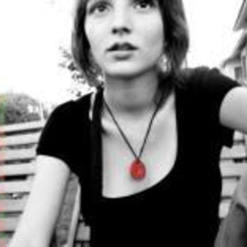Dinescu Dominique