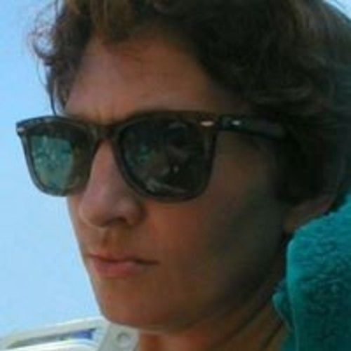 Cathy Zimmermann