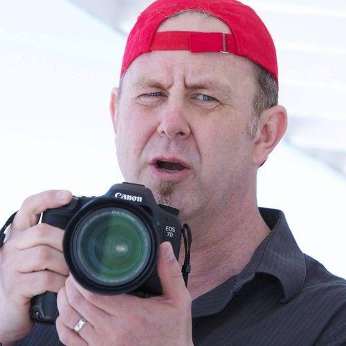 Randy Boback