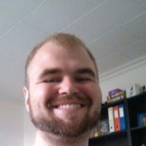 Chris D Kammer