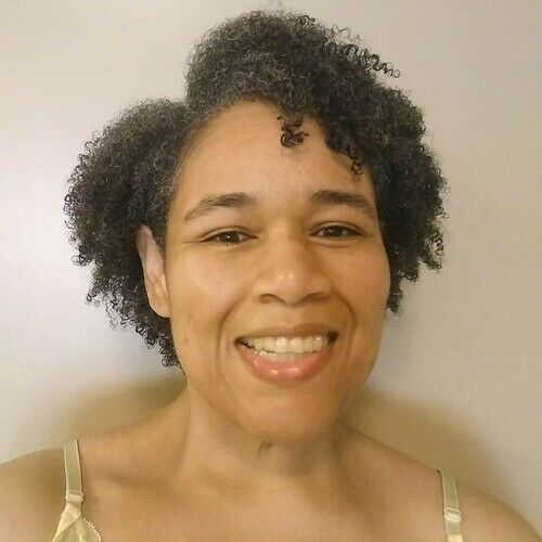 Yolanda Clay