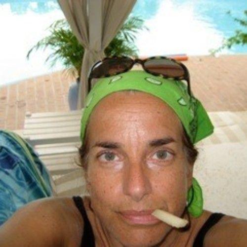 Brenda Keesal