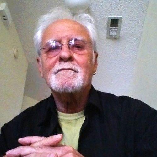 Richard B Peterson