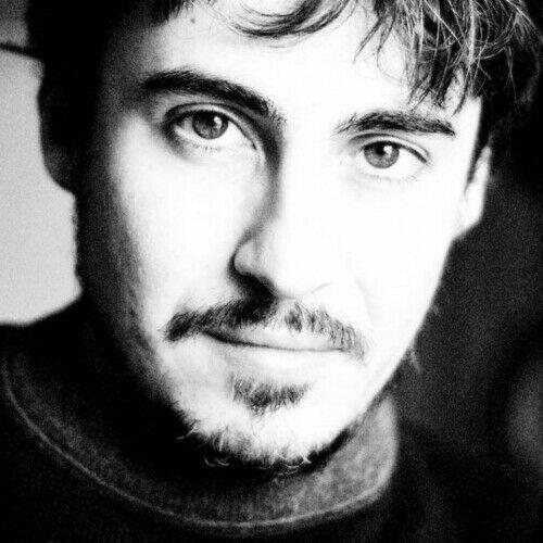 Giorgio Simbula