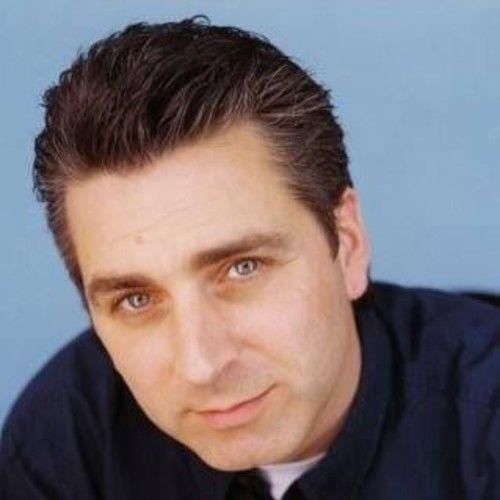 Carlo Essagian
