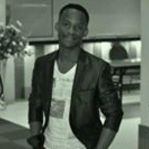 Sizwe Ndima