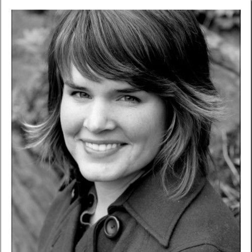 Erin Maxon