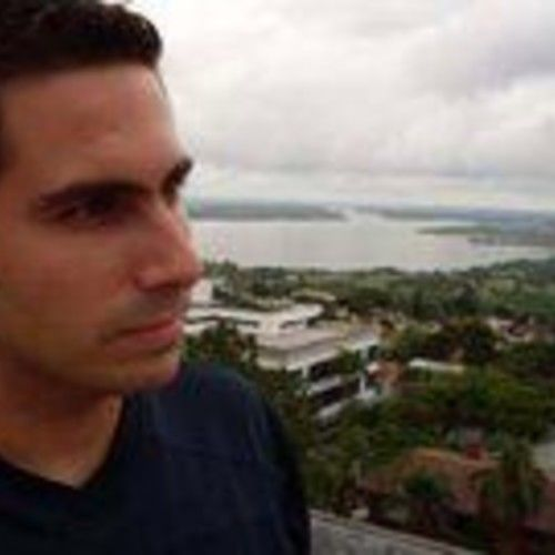 Ricardo Azevedo