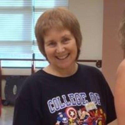 Cheryl Polly Machak