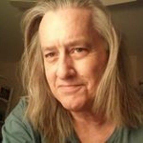 Ron Durrant