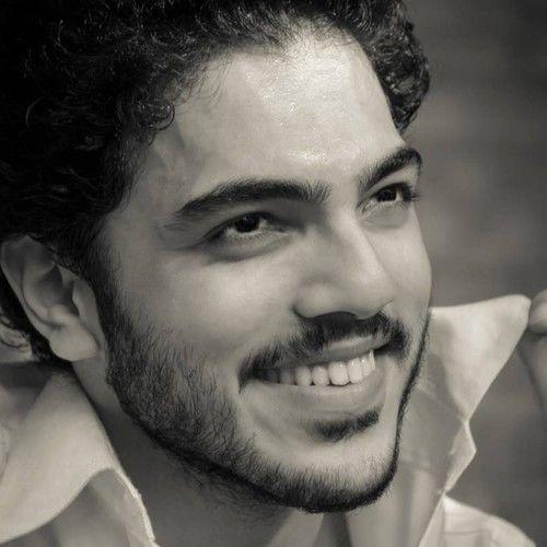 Karan Seth