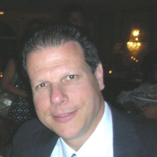 Tony Tedesco