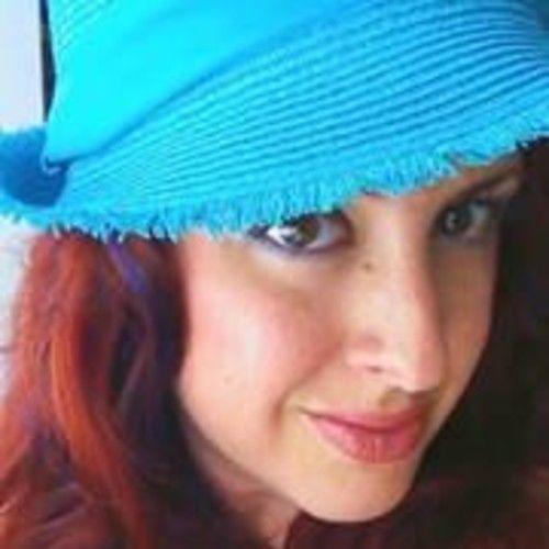 Diane R Mitchell