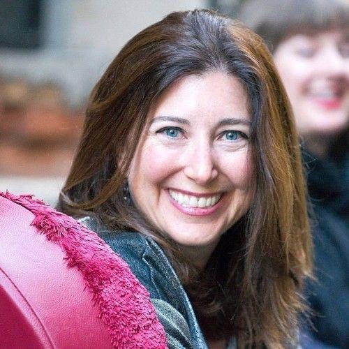 Lisa Niver