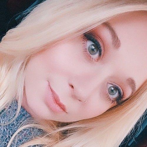 Danielle Hoggard