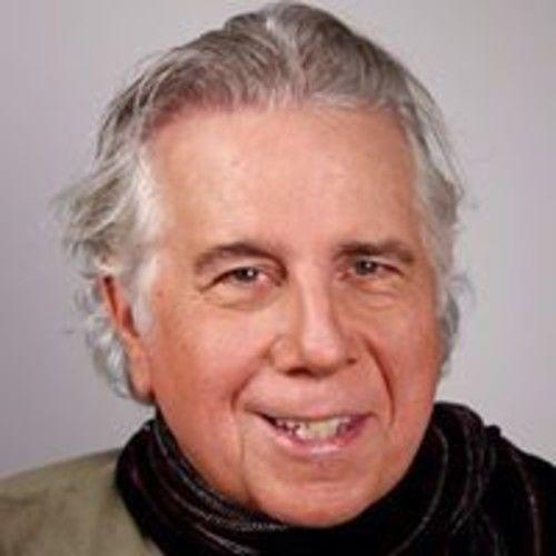 Don Wright