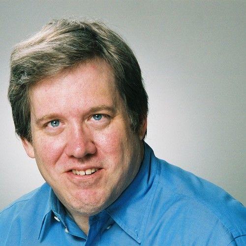 Scott Rolfe Josephson