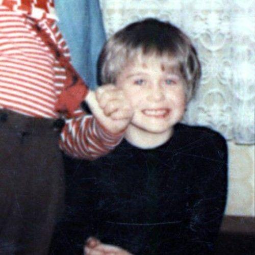 Michael Mastrototaro