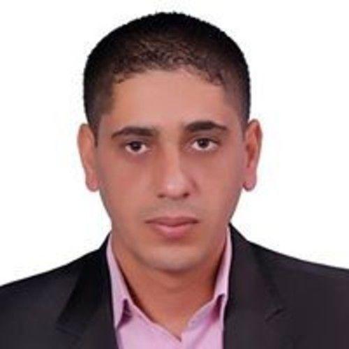 Wesam Mousa