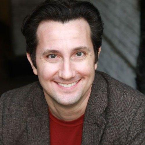 David Gautschy