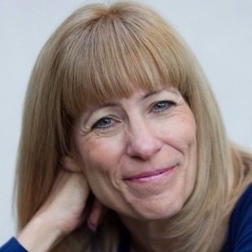 Wendy Tobiska