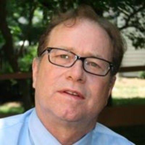 David Blucher